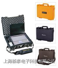 防潮箱/安全器材箱PC4613 PC-4613