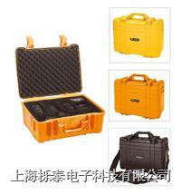 防潮箱/安全器材箱PC4016N PC-4016N