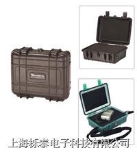 防潮箱/安全器材箱PC2008N PC-2008N