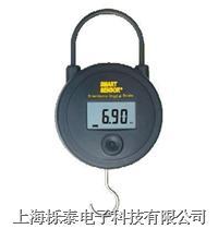 电子称AR825 AR-825