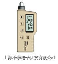 涂层测厚仪AR930 AR-930