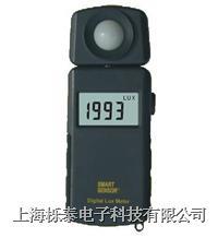 照度計AR813 AR-813