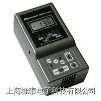 负离子测试仪JT1000 JT-1000