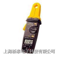 电流钳表CENTER223 CENTER-223