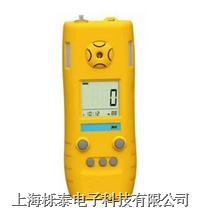 泵吸式二氧化硫检测仪FT615 FT-615