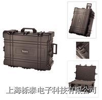 防潮箱/安全器材箱PC7630N PC-7630N