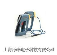 红外测温仪ST689 ST-689