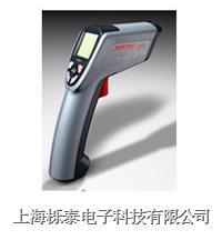 紅外測溫儀ST670 ST-670