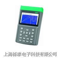 太阳能电池分析仪PROVA200 PROVA-200