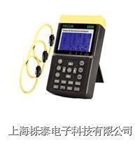 100A电力品质分析仪6830+6801 PROVA 6830+6801