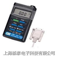 电磁场强度测试仪TES1392 TES-1392