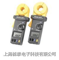 钳形接地电阻计PROVA5637 PROVA-5637