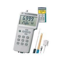 PH计/酸碱度TES1380 TES-1380