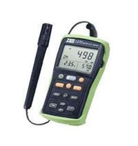 二氧化碳分析仪TES1370