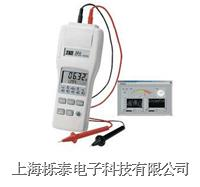 电池测试器TES32A  TES-32A