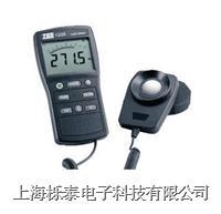 專業級照度計TES1335 TES-1335