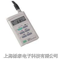 噪音剂量计TES1354 TES-1354