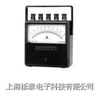 便携式精密指针交流400HZ电压表201326 2013-26