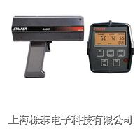 手持式雷达测速仪BASIC STALKER BASIC