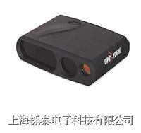 激光测距测高仪800LH  OPTI-LOGIC 800LH