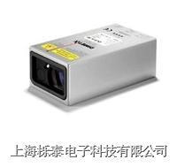激光測距傳感器DLSBH15 DLS-BH15