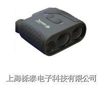 激光测距测速仪LRM2000PRO LRM-2000PRO