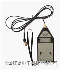 振动计/测震仪 AWA5933