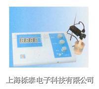 实验室电导率仪DDS307  DDS-307