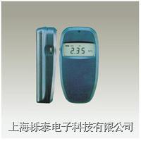 迷你热式风速仪MODEL6004  KANOMAX-6004