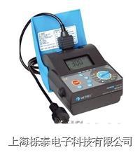 漏电开关测试仪MI2121 MI-2121