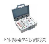 电气综合校验仪CS2086 CS-2086