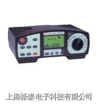 接地电阻测试仪MI208850 MI-2088 50