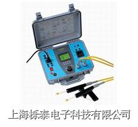 安规综合测试仪MI2094 MI-2094