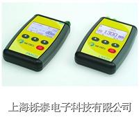 光纤测试套件MI5100ST MI-5100ST