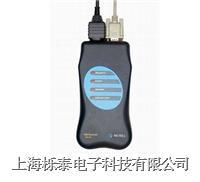 电压事件记录仪MI2130 MI-2130