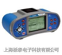 低压电气综合测试仪MI3105EU MI-3105EU