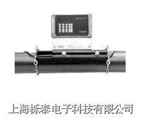 安装式超声波流量计U2000 U-2000