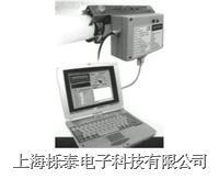 超声波流量变送器U100  U-100