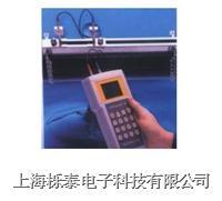 超声波流量计PFSE MICRONICS-PFSE