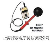 VLF磁场强度测试仪HI3627 HI-3627