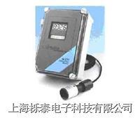 超声波液位计流量计SLT32 SLT-32