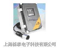 自动泵站液位控制器PSL  PSL
