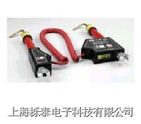 80KV高压核相器DVM80 DVM80-80KV