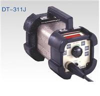 纺织机专用频闪仪DT311PJ DT-311PJ