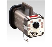 印刷机专用频闪仪DT311P DT-311P