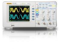 数字示波器DS1102E