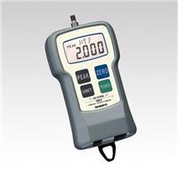 标准型测力仪FGC0.5 FGC-0.5