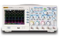 4通道数字示波器DS1064B DS-1064B