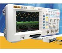 单色数字示波器DS1042M DS-1042M