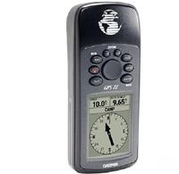 导航仪/全球GPS定位仪GPS72 GPS-72